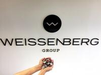 Weissenberg sammelt Kronkorken für einen guten Zweck