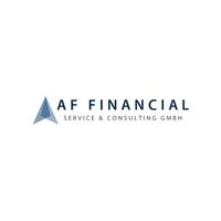 AF Financial Service: Finanzpartner seit über 35 Jahren