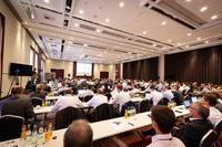 Lösungsanbieter Eplan lädt ein zum 7. EEC Forum