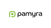 showimage Logistik-Plattform Pamyra.de öffnet sich mit Partnern für den Schweizer Markt