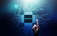 birkle IT AG: Versicherungen - Wettlauf um Digitalisierung