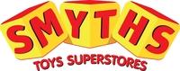 Spielwarenhändler Smyths Toys Superstores eröffnet zweiten Filialstandort in Neuss