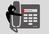 Fraunhofer SIT - Gefahr übers Telefon