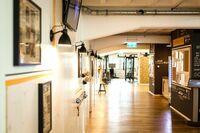 SSV BusinessClub bei Top Sports Reutlingen- Impulsevent