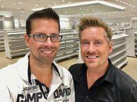 schuhplus-Expansion: Große Schuhe auf 600 qm ab September in Kaltenkirchen