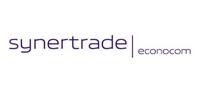 SynerTrade als Visionär im Gartner Magic Quadrant 2019 für Procure-to-Pay-Lösungen
