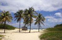 showimage Aktion mit Sonderpreisangebot für ein Top-Reiseland: Kuba