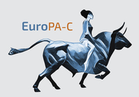 EuroPA-C Symposium Berlin