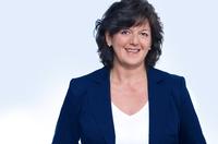 3. LIVE VIDEO mit Sabine Schmidt (DZR) zum Thema zahnärztliche Abrechnung