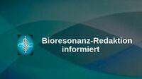 showimage Bluthochdruck - Zusammenhang mit Entzündungen wissenschaftlich bestätigt