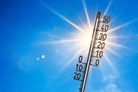 showimage Abkühlung an Sommertagen: Ventilator oder Klimaanlage?