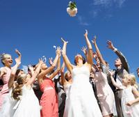 Hochzeitsplanung leicht gemacht