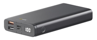 revolt Powerbank PB-520.pd mit Quick Charge 3.0