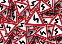 (Un)Gefährliche Kurven