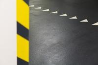 Handel mit Dual-Use-Gütern - Compliance-Leitlinie der EU-Kommission