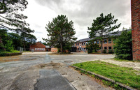 270.000 Euro für Sanierung maroder Schulhöfe