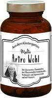 Multi Artro Wohl - Helfen mit den Kräutern der Natur