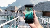 Reiseplanung aus einer Hand: Four Seasons integriert neues App-Tool