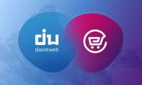dasistweb übernimmt conexco - Gemeinsam mit Shopware 6 in eine starke Zukunft