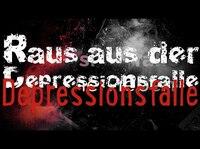 Raus aus der Depressionsfalle - Workshop