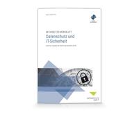 Datenschutz: Auszubildende schnell und einfach sensibilisieren