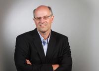 Stefan Nießen übernimmt Betriebsleitung im Versandzentrum von Hermes Fulfilment in Haldensleben