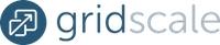 gridscale macht Cloud Computing einfach und sicher