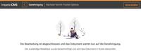 pirobase imperia präsentiert Version 11 von imperia CMS auf der Kommunale