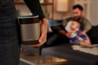 Der smartere Speaker von Pure: Neues entdecken und Privatsphäre schützen
