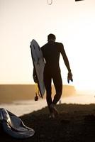 Surfboards von Surfer-World: Wellenreiten wie die Profis!