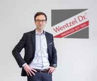 Wentzel Dr. HOMES startet weiteren Immobilienshop in Ahrensburg