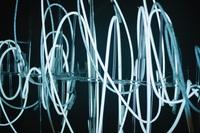 EuGH: Einwilligung der Nutzer bei Social-Plugins auf Webseiten