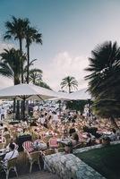 Von morgens bis Mitternacht - Die kulinarischen Hotspots Mallorcas für jede Tageszeit