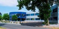 Ausbau der service94- Firmenzentrale in Burgwedel abgeschlossen