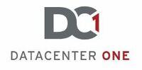 Datacenter One als Rising Star für Colocation Services ausgezeichnet