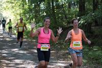 showimage Natur pur: Auf zum 14. Pfälzerwald-Marathon!
