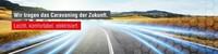 AL-KO Fahrzeugtechnik: Neue Produkte, neue Technologien