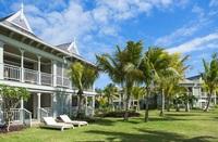 The St. Regis Mauritius Resort & The Westin Turtle Bay Resort & Spa:  Bis zu 25% Preisnachlass für den Sommerurlaub 2019