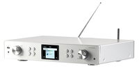VR-Radio Digitaler WLAN-HiFi-Tuner IRS-711.HiFi