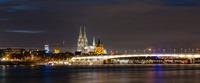Domain-Stadt Köln: Co-Domains, Cologne-Domains und Koeln-Domains