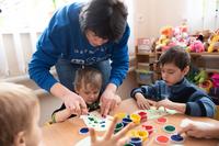 Krisengebiet Ostukraine von der Welt vergessen: Immer weniger Helfer vor Ort