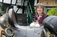 25 Jahre Unternehmenskultur mit Pferdeverstand
