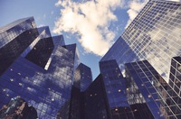Fehlgeschlagene Kapitalanlage – Schadensersatz bei fehlerhafter Anlageberatung