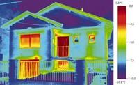 In wenigen Schritten zum Energie-Effizienz Experten