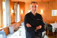 Thierry Roussey bringt bezahlbare Haute Cuisine nach München