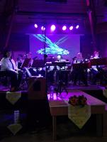 Orchester-Konzert im Fichtenhofsaal in Rickling
