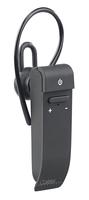 Callstel 2in1-Live-Übersetzer IHS-680.tl im Headset