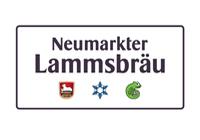 Neumarkter Lammsbräu baut zweite Führungsebene aus
