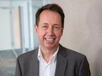 SAP-Beratung cbs erweitert Geschäftsleitung