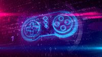 Hacker attackieren zunehmend Spieler statt Spielebetreiber